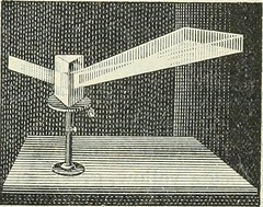 "Image from page 462 of ""Practical physics"" (1922)"