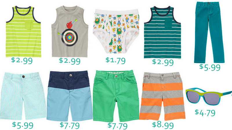 boys_clothes_gymboree
