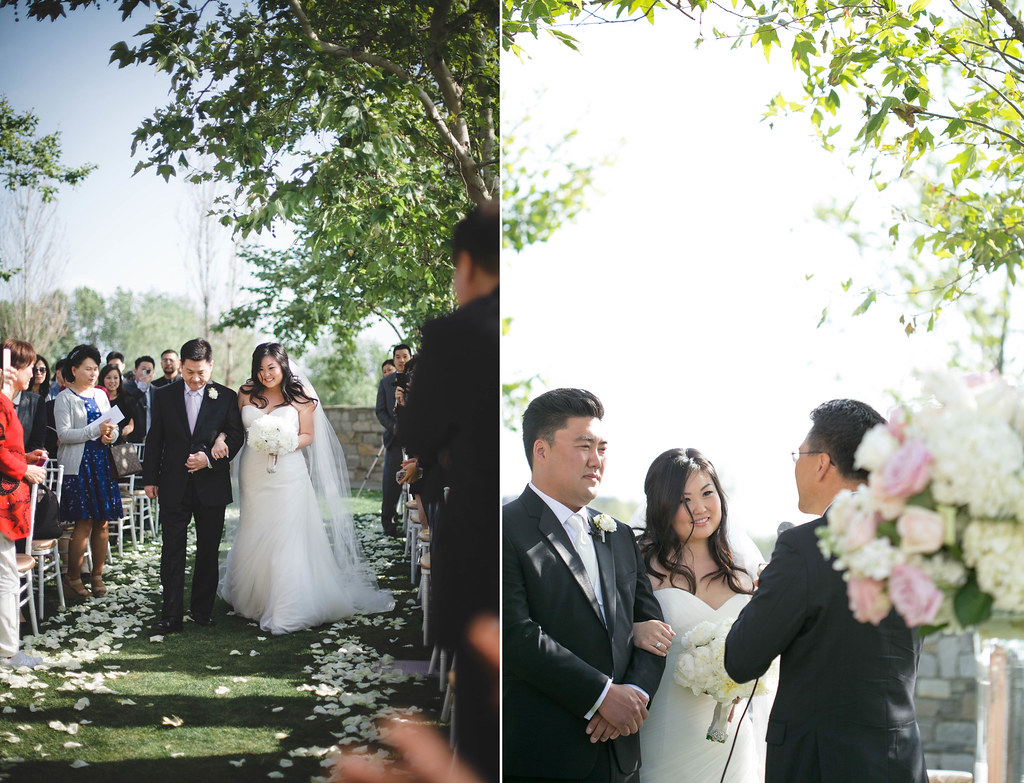 weddingphotography8.jpg