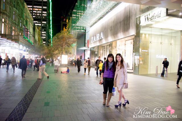 Sydney (118 of 129)