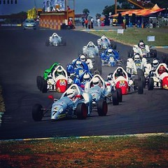 Only 3 days to go for 2nd Round Race.... But I'm still stuck here :( im already start missing my cars and race and also all the fighters!   pic date:31/06/2014  a pic of 1st Round of 17th Jk Tyre Racing Championship 2014 Formula LGB 4  #missing #race #jk