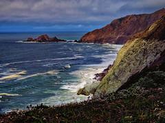 California - Bay Area