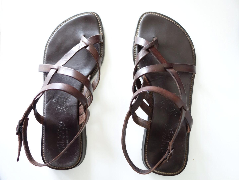 Sandaler från Hope