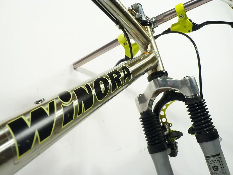 Winora Overhang RH Set_04