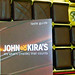 Digital Media & Learning Research Hub posted a photo: Special chocolate treats courtesy John & Kira's. Day 3: #ConnectedCourses Workshop UC Irvine July 17, 2014Special chocolate treats courtesy John & Kira's. Day 3: #ConnectedCourses Workshop UC Irvine July 17, 2014