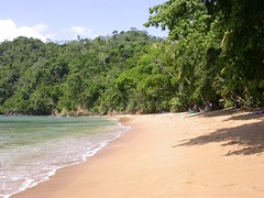 Trinidad 2003-124