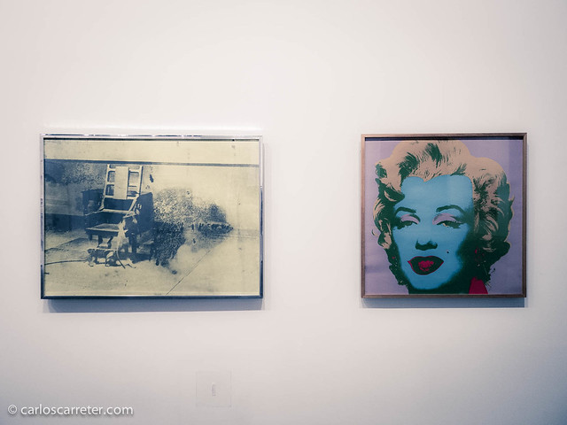 Exposición Colección Pilar Citoler
