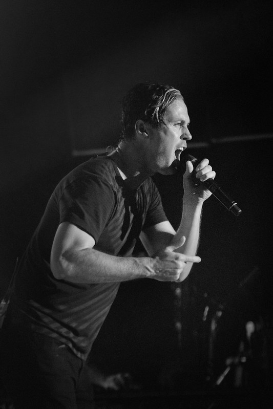 Fitz_And_Tantrums_2014_25