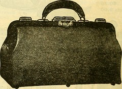 "Image from page 27 of ""This slice is yours : Agent's commission when you buy from Betz : special surgical bulletin for summer, 1916"" (1916)"
