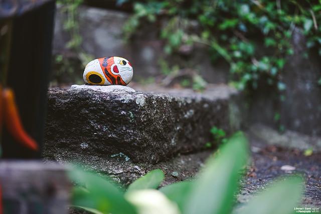 2014_Summer_SanyoArea_Japan_CH3_EP3-2
