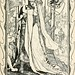 """Image from page 136 of """"The book of romance;"""" (1902)"""