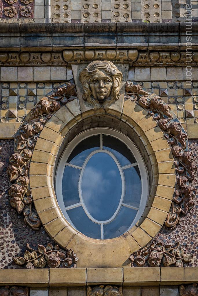 antimuseum.com-montparnasse-6782