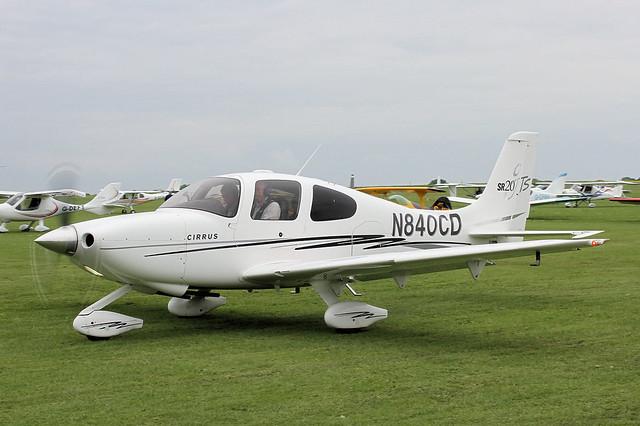N840CD