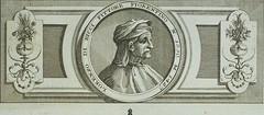 """Image from page 76 of """"L'Etruria pittrice, ovvero, Storia della pittura toscana, dedotta dai suoi monumenti che si esibiscono in stampa dal secolo X. fino al presente"""" (1791)"""