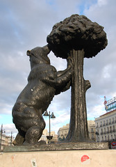 Madrid (2014)