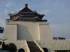 Taipei '14