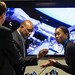 """""""Hidden Figures"""" Filmmaker and Author Receive Award (NHQ201702150012) by NASA HQ PHOTO"""