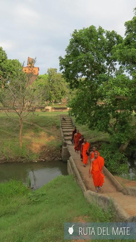 Anuradhapura Sri Lanka (9)