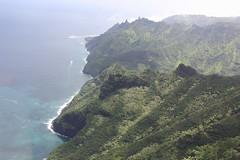 USA - Hawaï