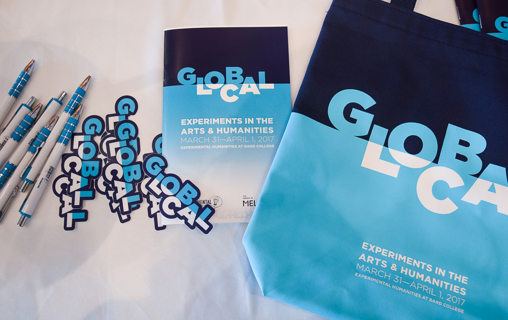 Global|Local Conference