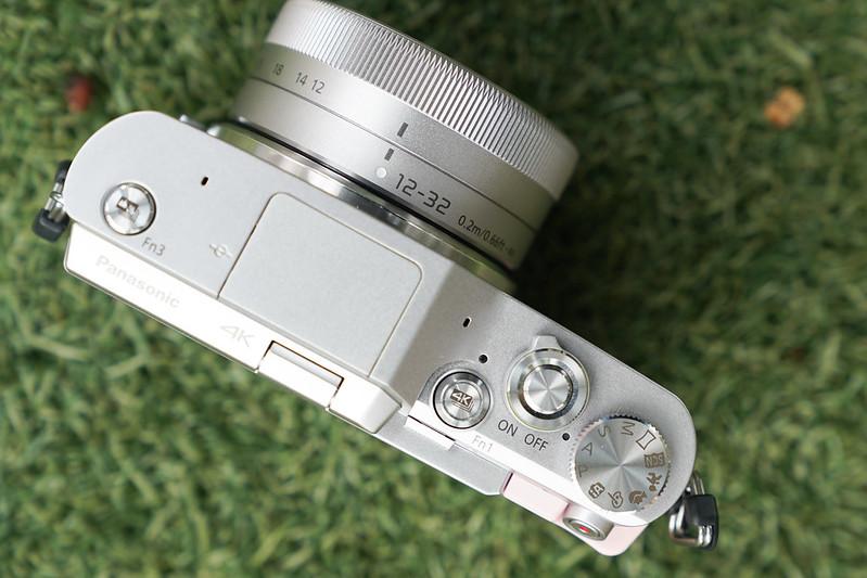 DSC06743