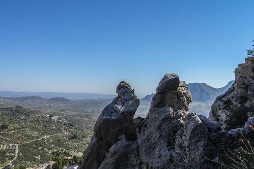 Andalousie-0981.jpg