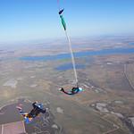 SA Skydiving-9