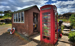 2016_06_14_6D1589 Scotland, Mull, Ulva, greenhouse