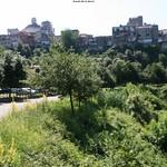 1720 2010 Ariccia, XVIII secolo, Veduta b
