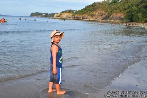 munting buhangin beach resort in nasubu batangas by azrael coladilla (12)