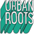 urban-roots