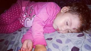 #Dormir #teamo