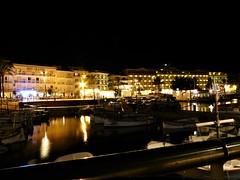 Groups - Mallorca