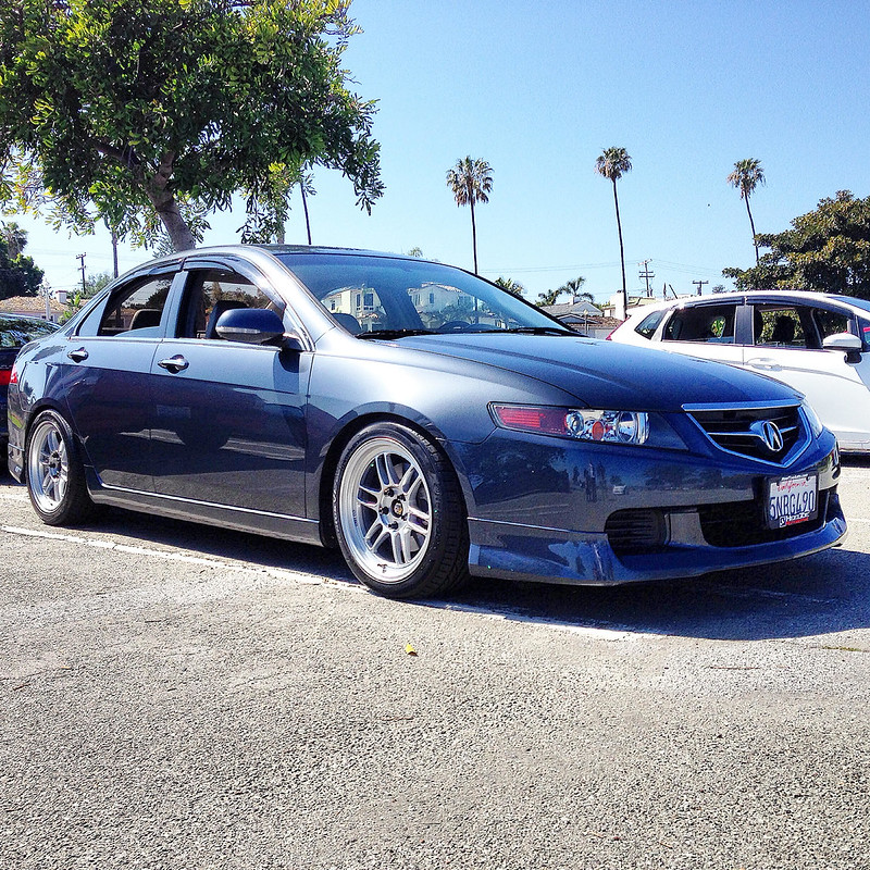 Tsx Quotes: Angel's 2 Tsx's Build CGP And ABP. !!!!