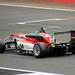 #25 Mick Schumacher, European Formula 3 - Silverstone 2017