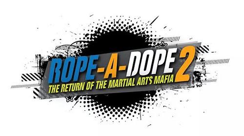 RopeADope2