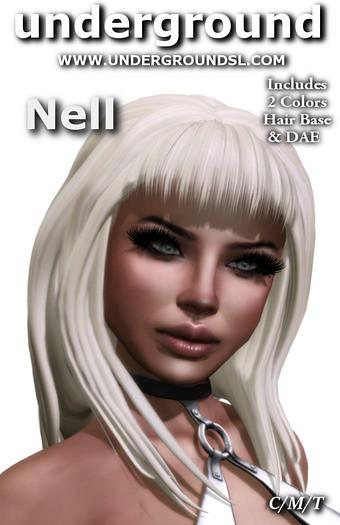 UG_HAIR_NELL_PIC - SecondLifeHub.com