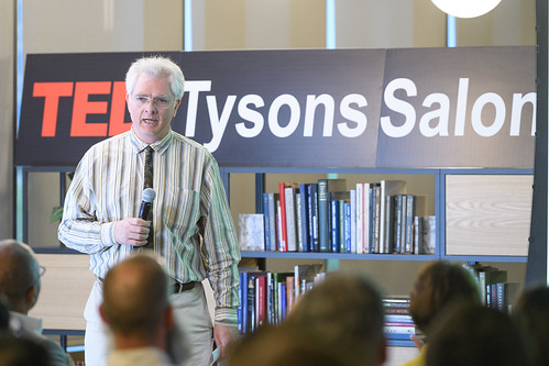 206-TEDxTysons-salon-20170419