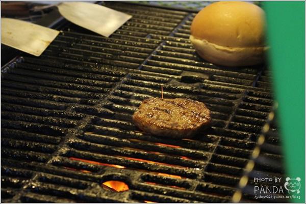 鬼島漢堡 (26)