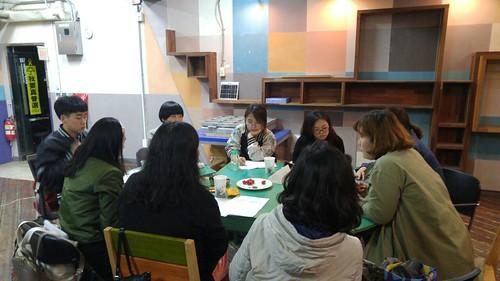 20170420 에코페미니즘학교 1강_10