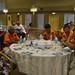 2nd FAI Asian Paragliding Accuracy Championship