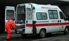 ambulanza evidenza 2