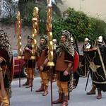 Romanos Úbeda en Alcaudete (51)