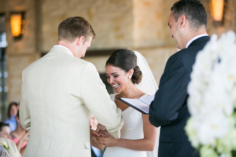Ashley and Jeff Barton Creek Resort Wedding-0048