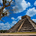 Chiche Itza by nashoo_40222