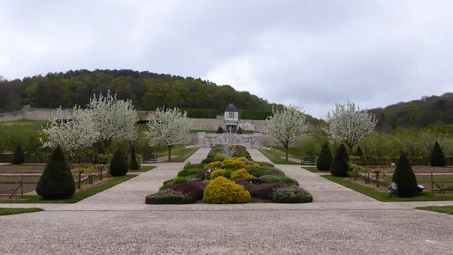 669 Abbaye St-Georges, Saint-Martin-de-Boscherville
