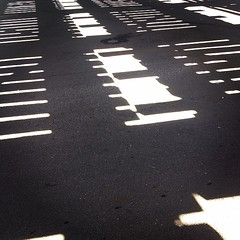 #train #tracks #shadow #light #graffiti #streetphotography #vagabond