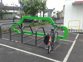 car-bike-rack-2