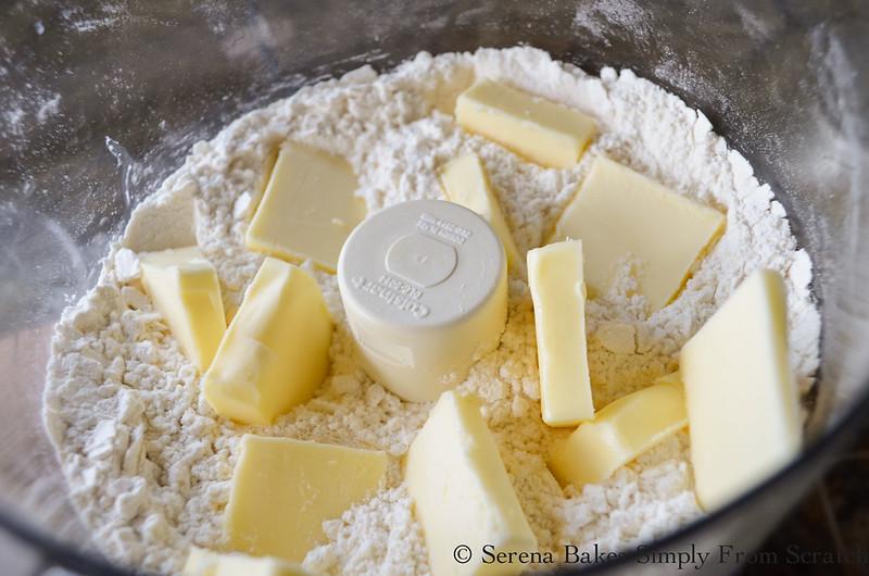 Homemade-Soft-Flour-Tortillas-Butter.jpg