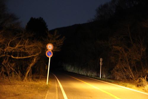 xlrider-cycling-japan-112